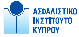 Ασφαλιστικό Ινστιτούτο Κύπρου